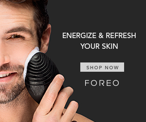 FOREO_LUNA_2_For_Men