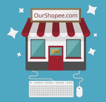 OurShopee