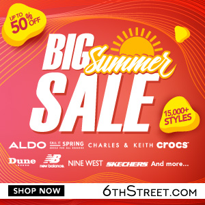 Summer_Sale_UAE_EN